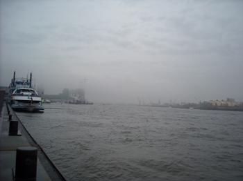 港1.jpg