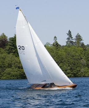 classboat_4.jpg