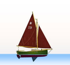 shrimper19_profile-1.jpg