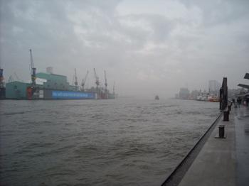 港2.jpg